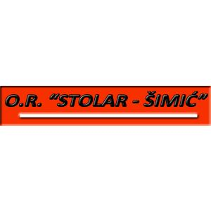 Stolar_Simic.png