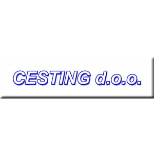 cesting.jpg