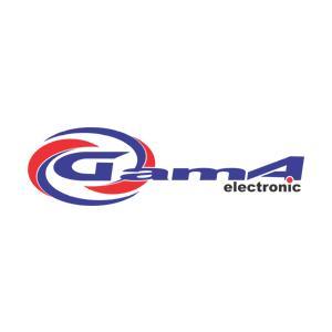 gama-electronic.png