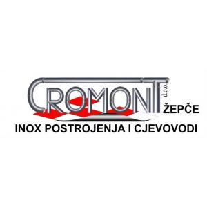 Logo cromont2.jpg
