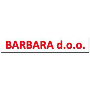 barbara doo.png